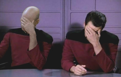 http://lotrolibrary.files.wordpress.com/2011/11/facepalm_picard_riker.jpg?w=490&h=313